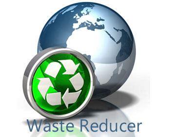 Waste management dissertation writing
