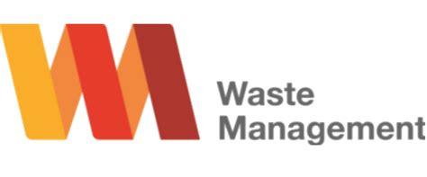 Academic dissertation example waste management plan